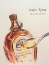 Maple_syrup_002